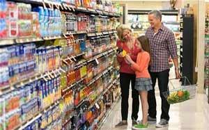 Cupones de Descuento en Supermercados con Provincia