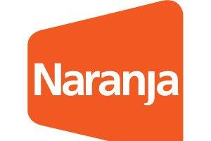 Promociones tarjeta Naranja Jumbo