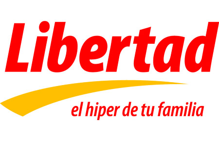 Promociones Supermercados Libertad