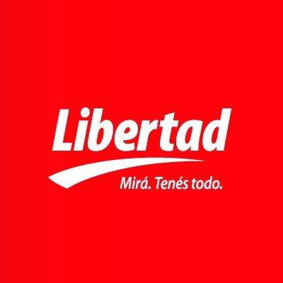 Club La Voz Supermercados Libertad