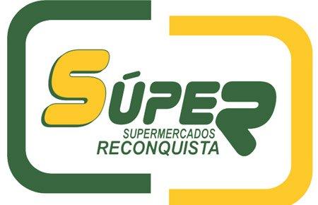 Promociones Reconquista