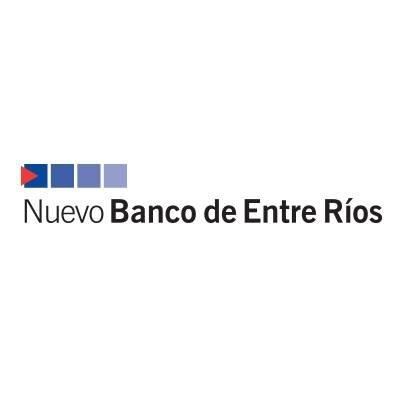 Beneficios y descuentos Walmart Banco Entre Ríos