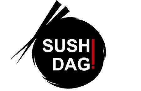 Promociones Sushi Dag