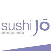 Descuentos Icbc Sushi