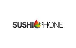 Descuentos en Sushi Take Away