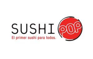 Promociones en Sushi