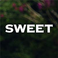 Descuento Sweet