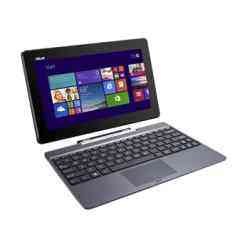 Descuento Garbarino Tablet Asus T100TA