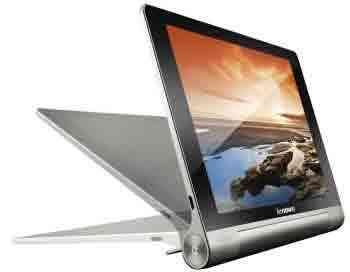 Garbarino Ofertas Tablet Lenovo Yoga 16 Gb
