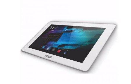 Outlet Online Tablets