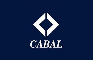 Multiplex 2X1 en Entradas Banco Credicoop - Cabal