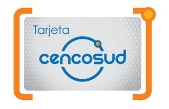 Tarjeta Cencosud Descuentos Mar del Plata