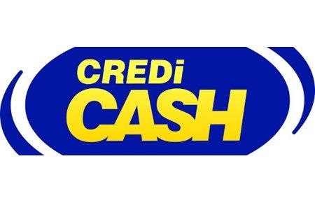 Promociones Credicash
