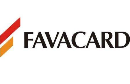 Promociones Favacard