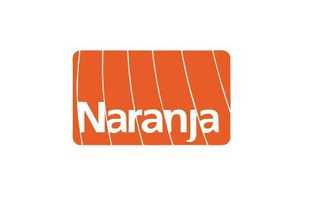 Promociones Tarjeta Naranja
