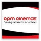 Cpm Catán promociones