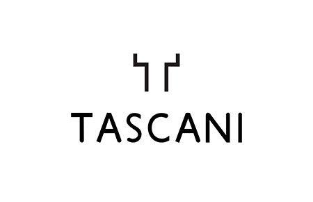 Promociones Tascani