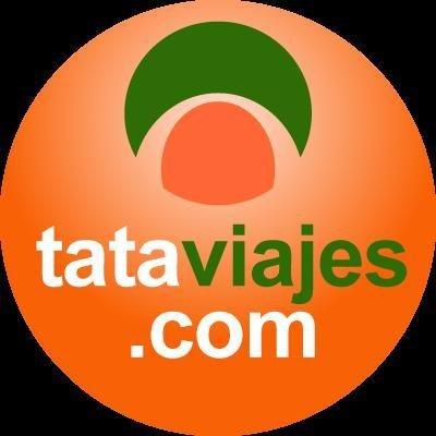 Promociones Tata Viajes