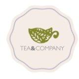 Descuentos en Tea & Co