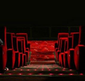 Cablevisión promociones teatros