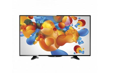 Televisor LED TV 32 Aoc