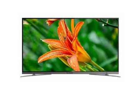 Televisor Smart TV 40 Ken Brown