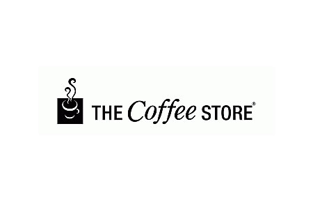 Promociones The Coffee Store