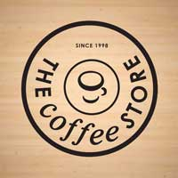 Descuentos en The Coffee Store