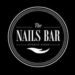 Icbc Tarjetas Visa y Mastercard en The Nails Bar