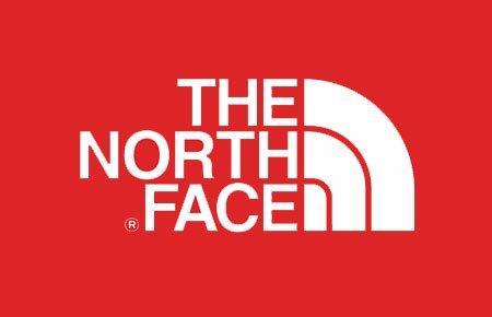 Cupones de Descuento The North Face