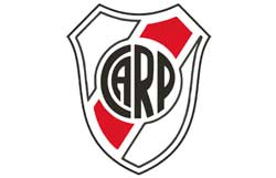 Cupones hot 2018 River Plate