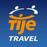 Cyber monday viajes