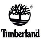 Promociones Santander Río Timberland
