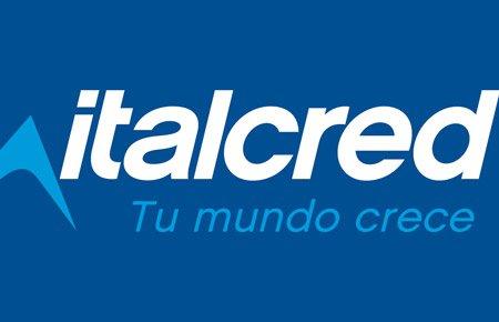Italcred 2X1 Showcase