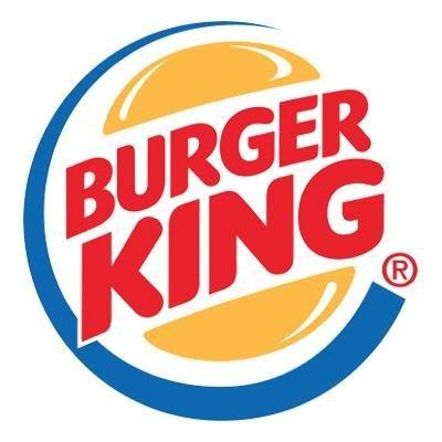 Burger King Desayuno
