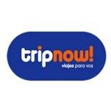 Trave Sale Trip Now