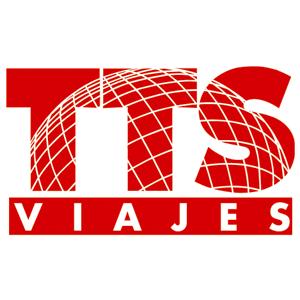 Tts Viajes Promociones con Banco Industrial