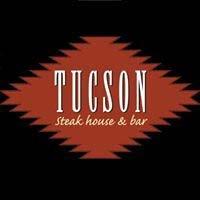 Banco Supervielle Tucson
