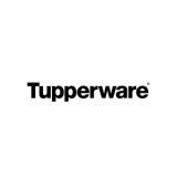Descuentos en Tupperware
