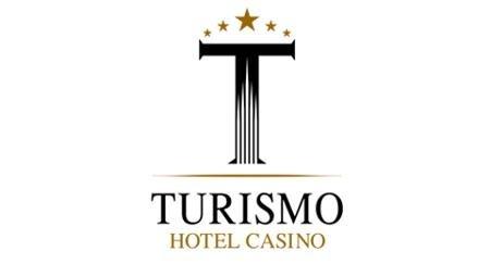 Promociones Turismo Hotel Casino