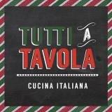Tutti a Tavola restaurante promociones