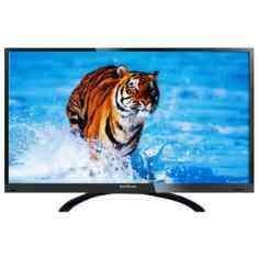 Ofertas Garbarino TV LED Ken Brown 39