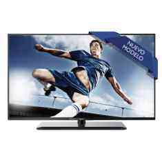 Ofertas Garbarino Tv Led Philips 39