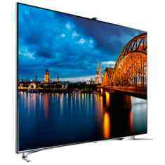 Descuentos Garbarino - TV LED Samsung TV LED Samsung 55 Pulgadas
