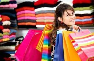 Vacaciones de Invierno Unicenter Shopping
