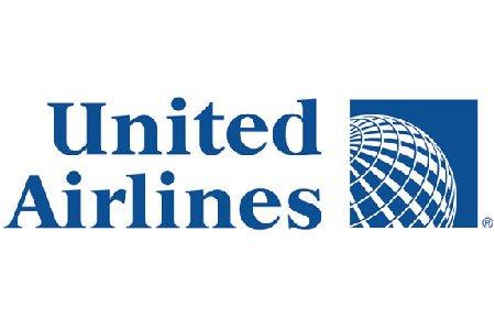 Promociones United Airlines