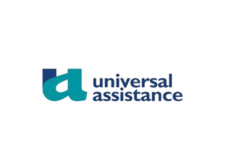 Promociones Universal Assistance