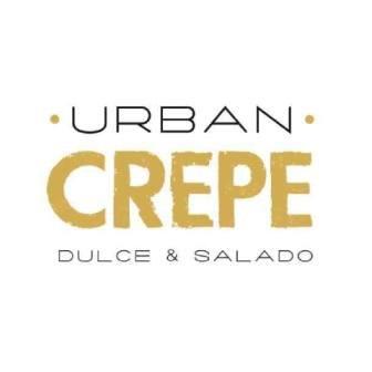 Promociones Urban Crepe
