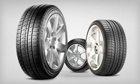 Promociones Vazquez Neumáticos