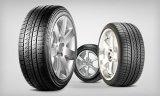 Descuentos en Vazquez Neumáticos